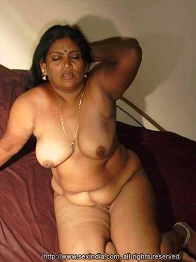 photos-of-mallu-orgasm