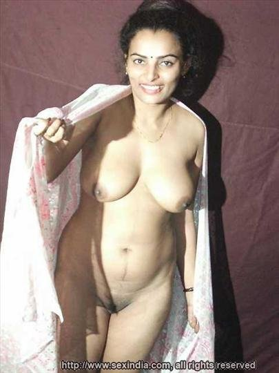 Bangla desi big ass aunty hidden cam 3gp - 2 6