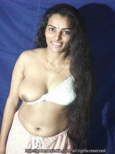 Tamil indian aunt anal - 4 7