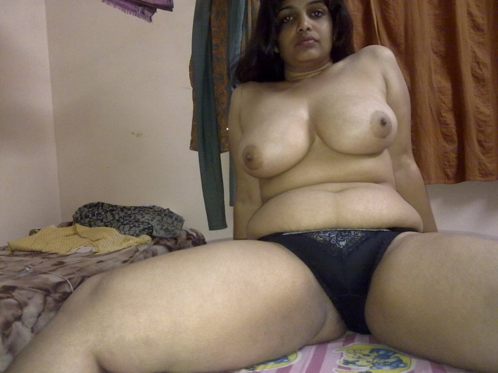 Can and indian aunties sexy hot pity