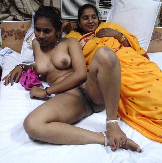 Indian villagers girls and boys fucking hd