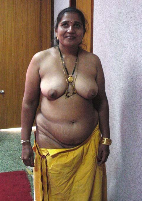 Old indian nude indian boobs photos