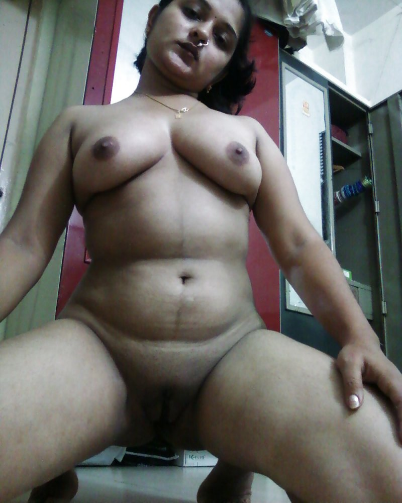 Desi pakistani girl hot sex fuck pussy boobs