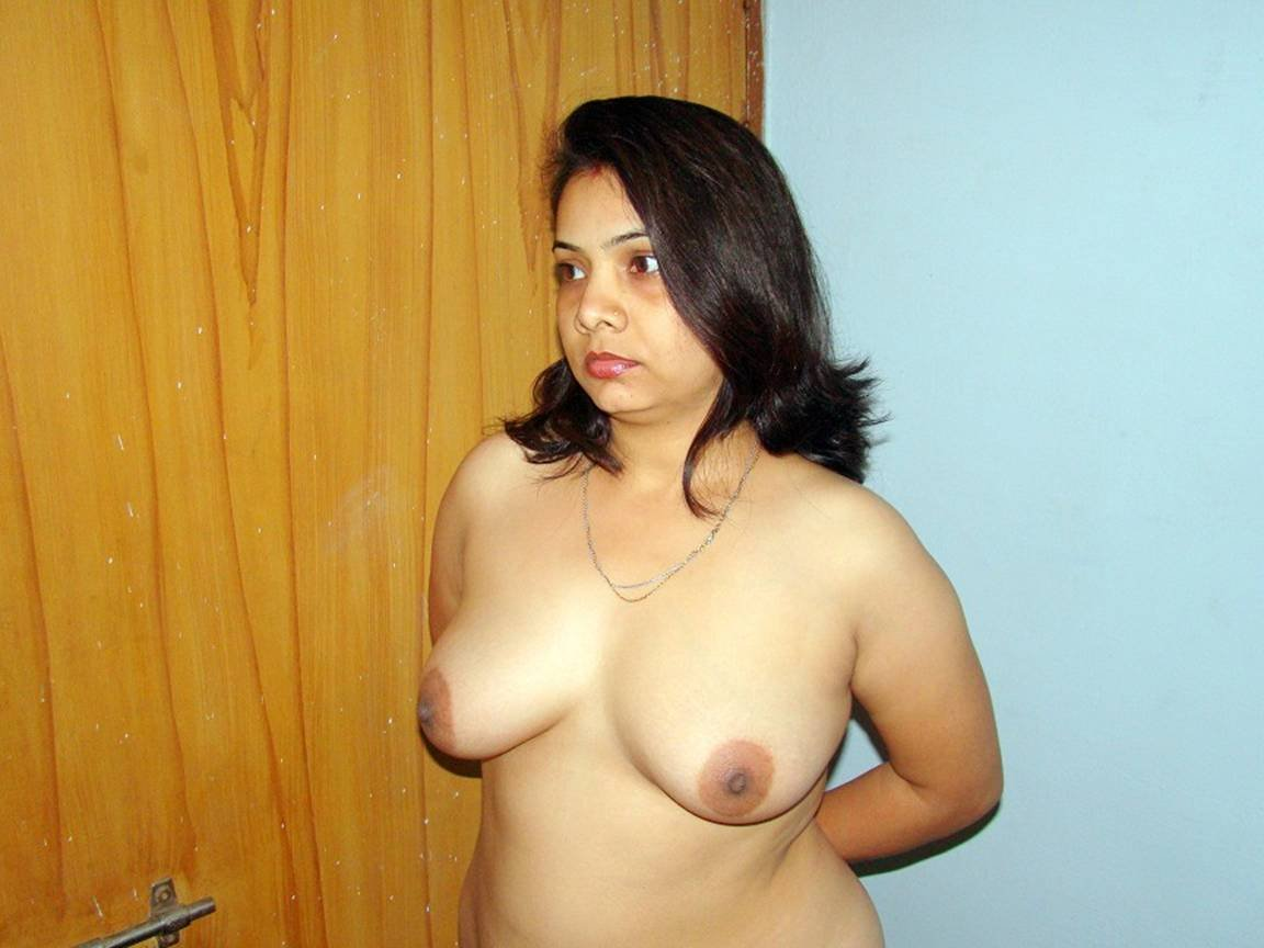 Indian nude women pics in sa 11