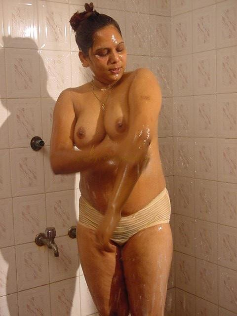 Mallu sindhu naked photos