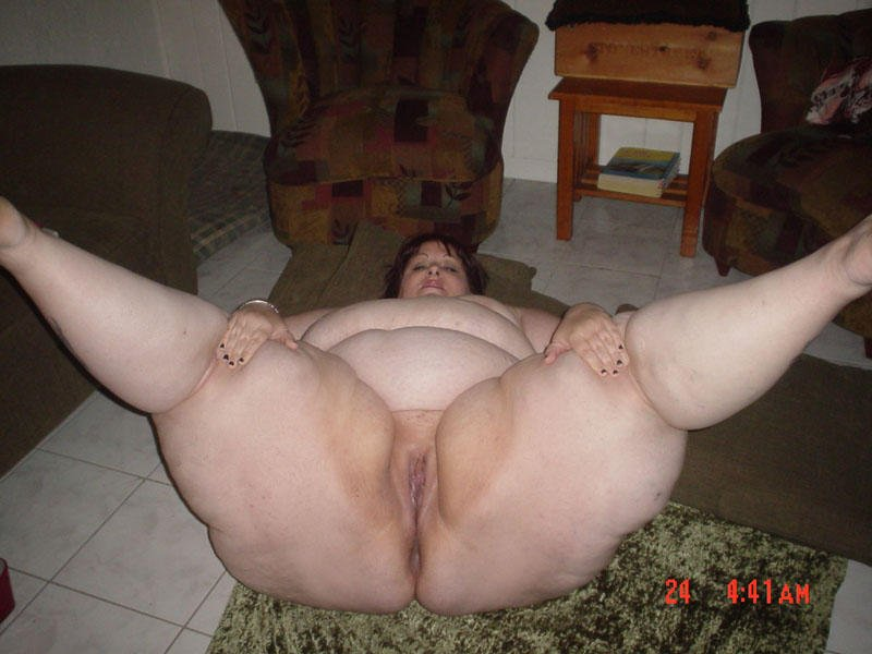 Well oiled black bbw getting a proper rough fucking 2