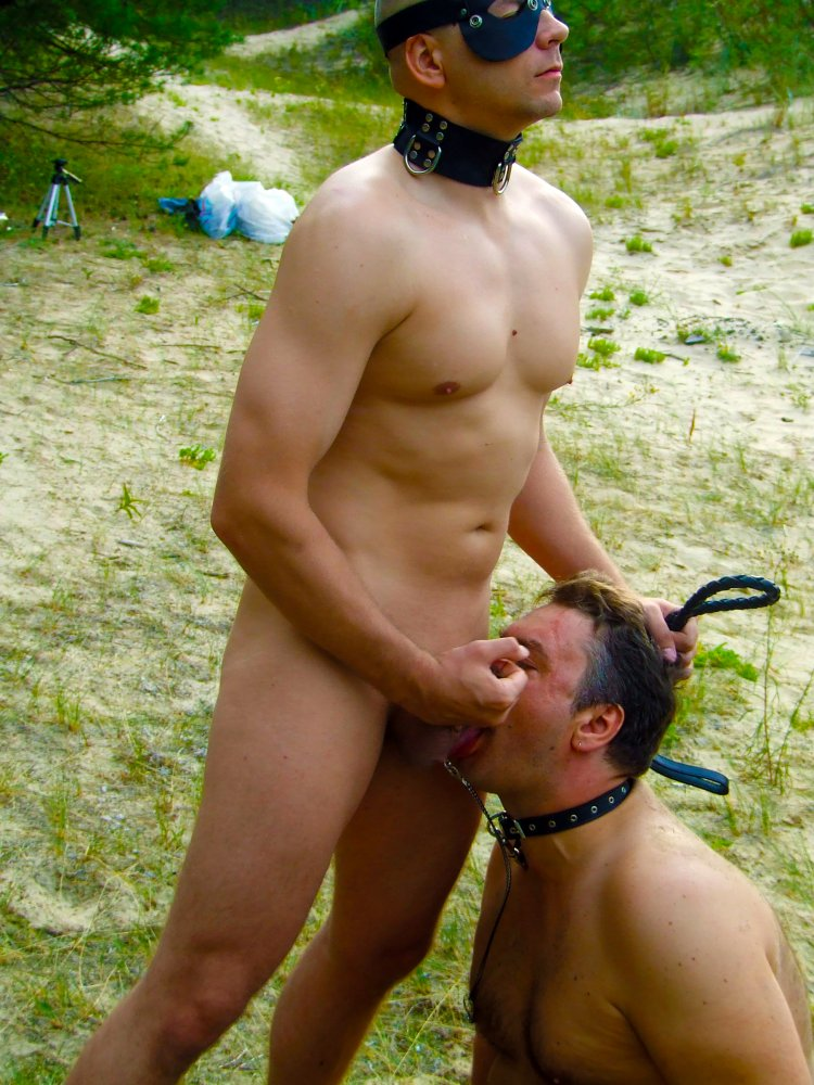 we are bisexual couple lower slaves in search of the
