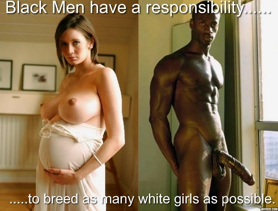 Pov Black Girl White Guy