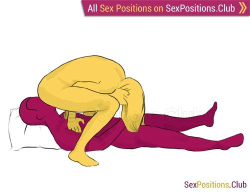 Pity, Different sex positions during pregnancy theme, will