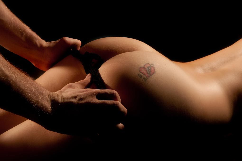 Sex workers advocacy group demands laval retract new restrictions
