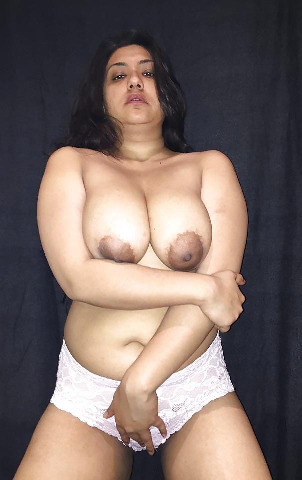 Hyderabad aunties sex