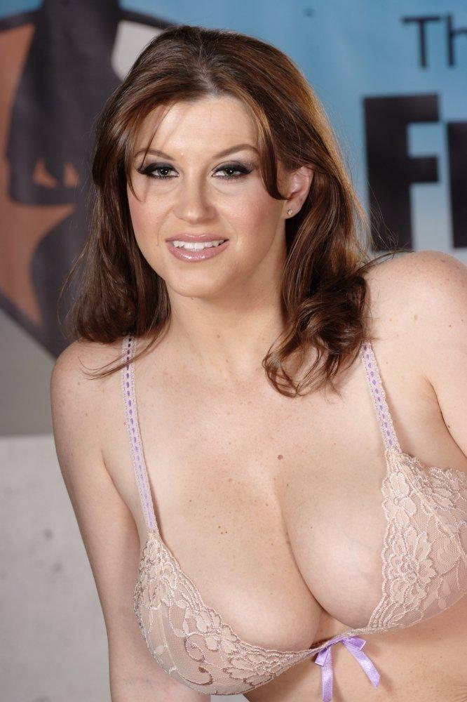 Pornstar Sara Stone Exclusive For Freeones, Photo Album By -7578
