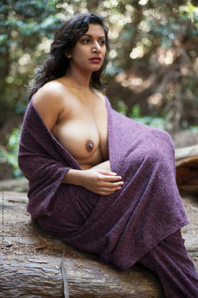 Super girl naked photo indian girl — photo 11