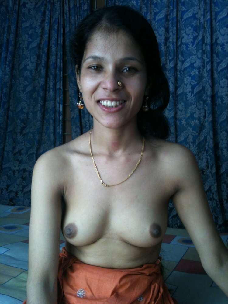 Nude village aunty hot
