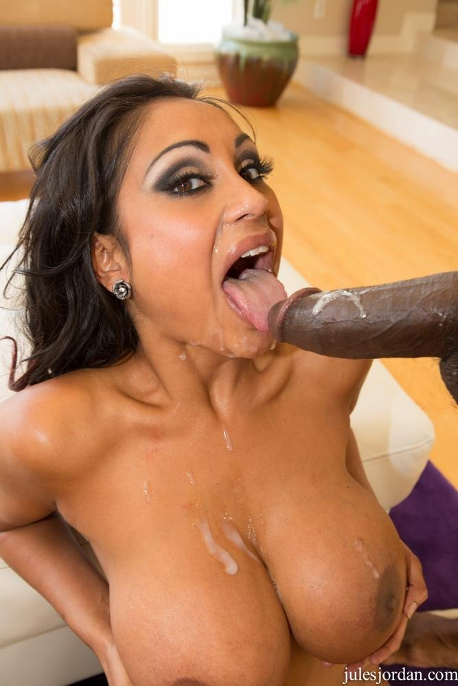 Usa mature with black couple - 2 part 2