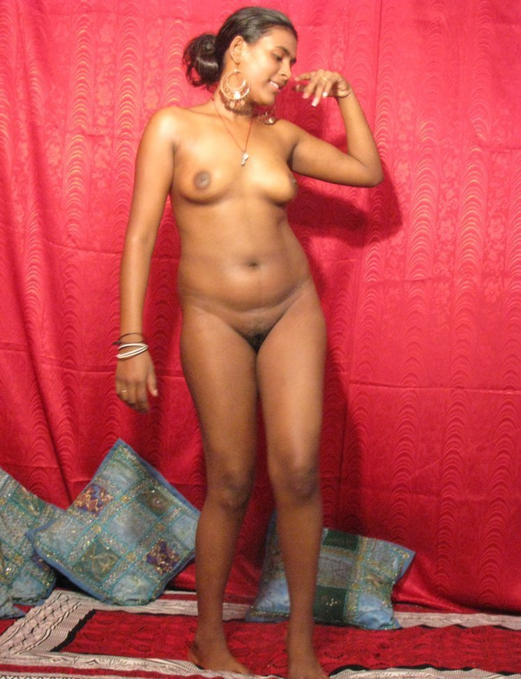waist-huge-south-indian-girl-nude-sex-still