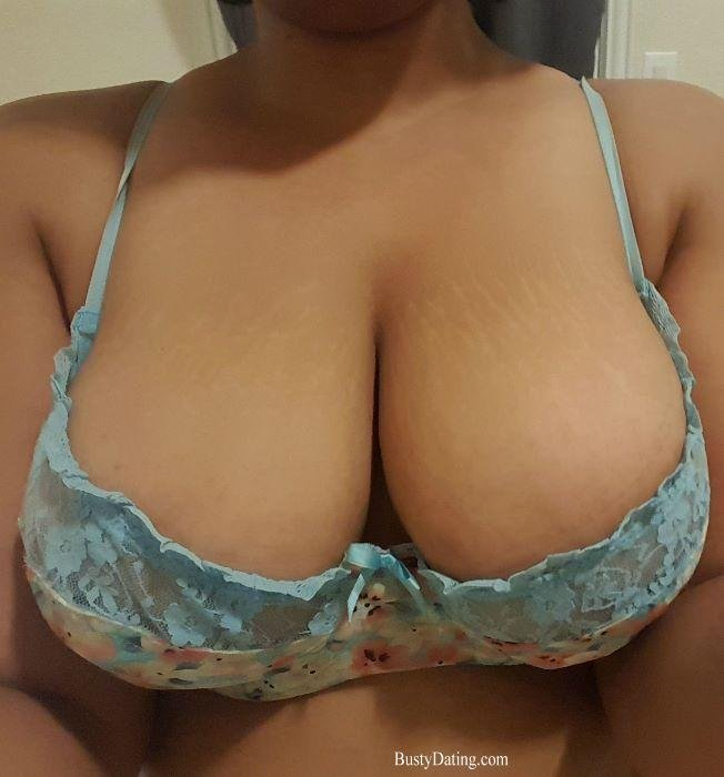19yr old pov with hot ebony model 1