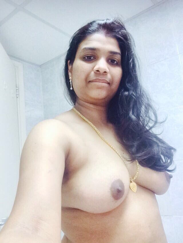 Malayalam girls nude hotties
