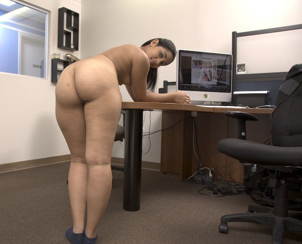 Free Office Mature Pictures Collection