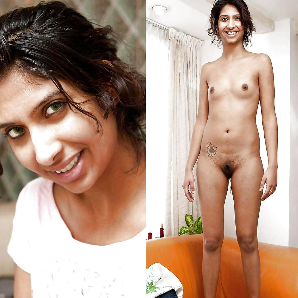 Indian xxx girl image-2096