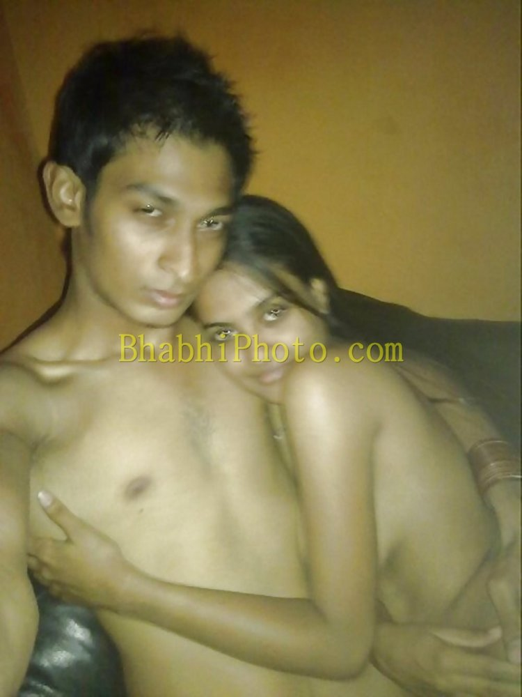 Opinion you Free imag of bangla desh teenage porn