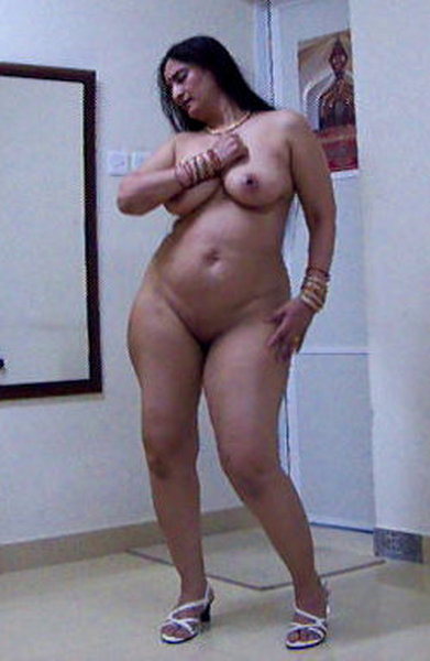 the hottest nude models