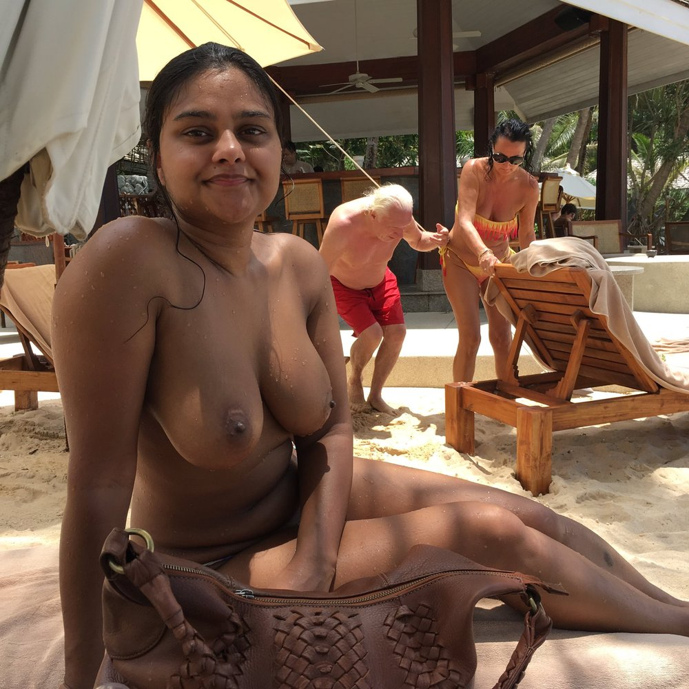 tamil-girls-nude-beach-photos