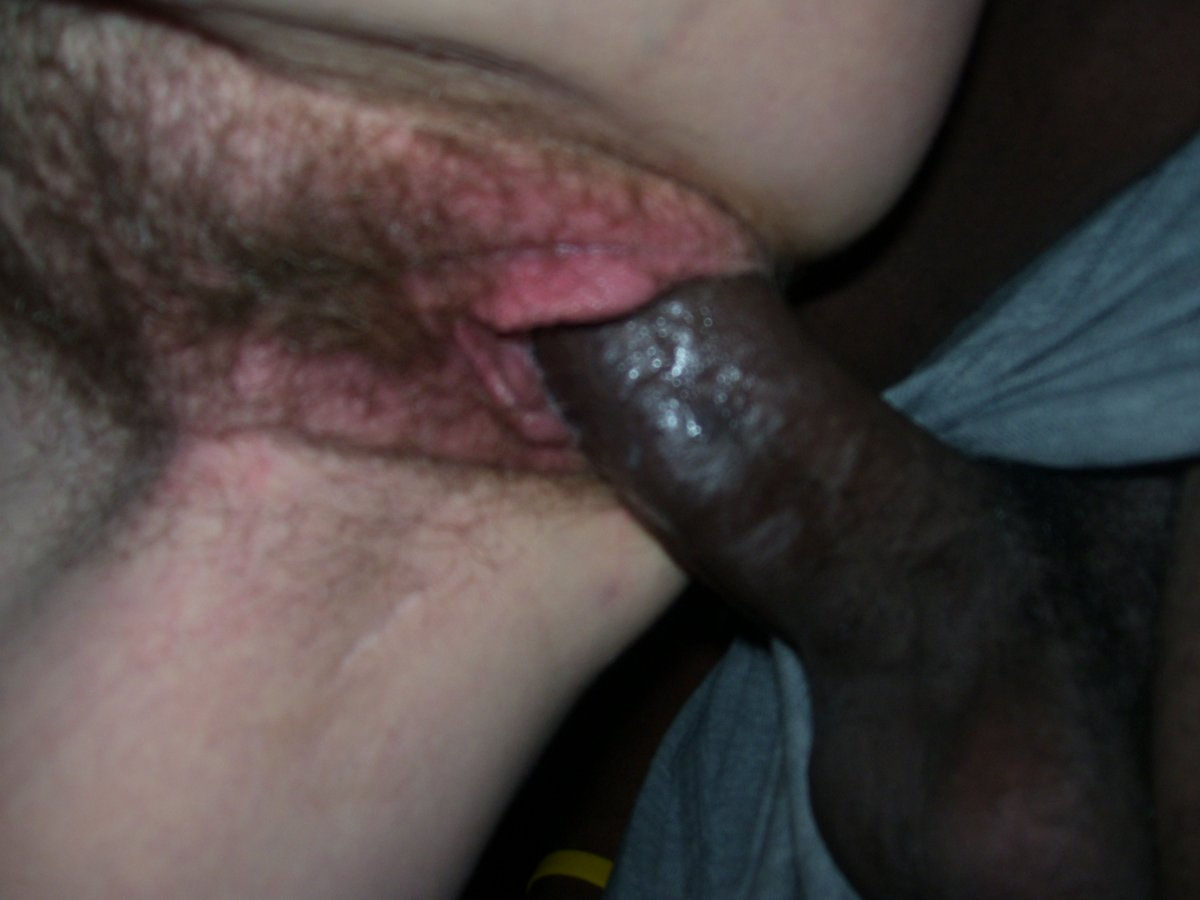 moscow-boys-black-dick-in-hairy-cunt-housewifes