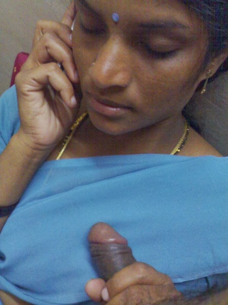 gallery blowjob tamil photo