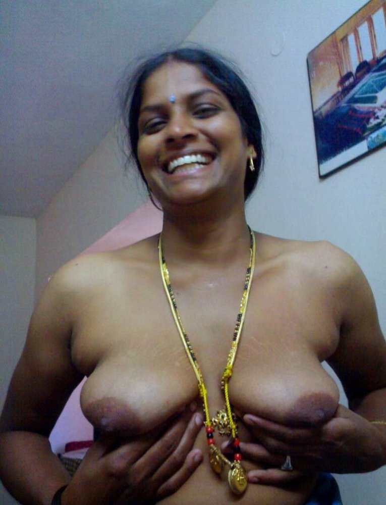 tamil nude hot sex aunty