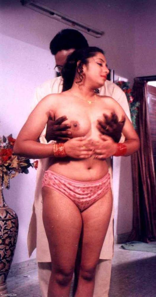 Adult mallu photos blowjob