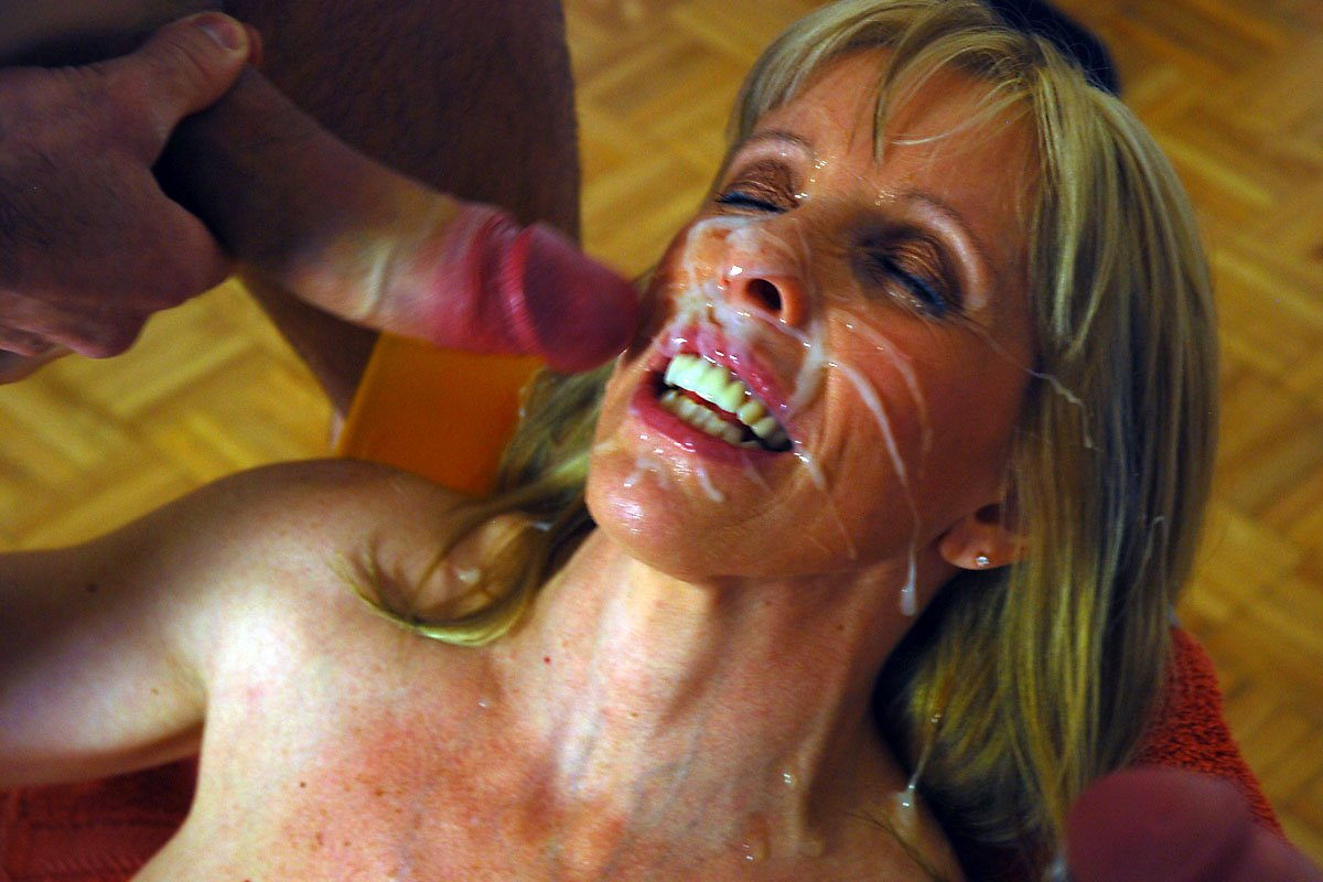 HOT MOVIE Free catfight gangbang pictures