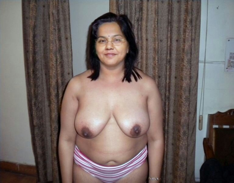 Indian chubby babe nude, web girls ametuer sex pictures