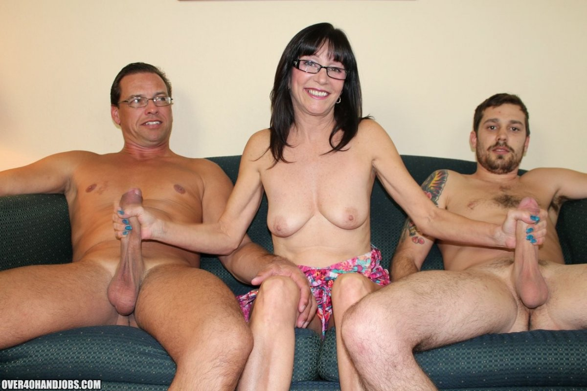 Filthy old first bisex mmf pics nice