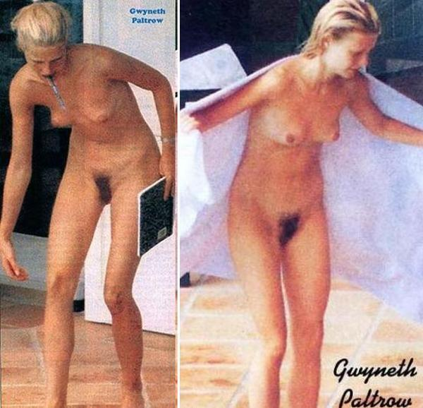 gwyneth-paltrow-with-brad-pitt-nude-video-teach-oral-sex