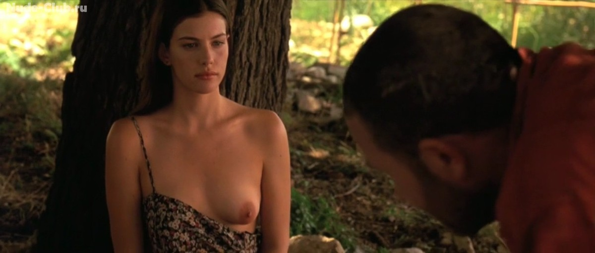 Sex scene stealing beauty sex video dump