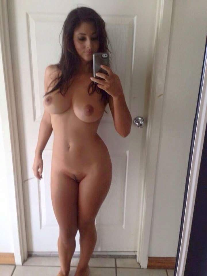 Middle east nudes Extreme breast growth ...