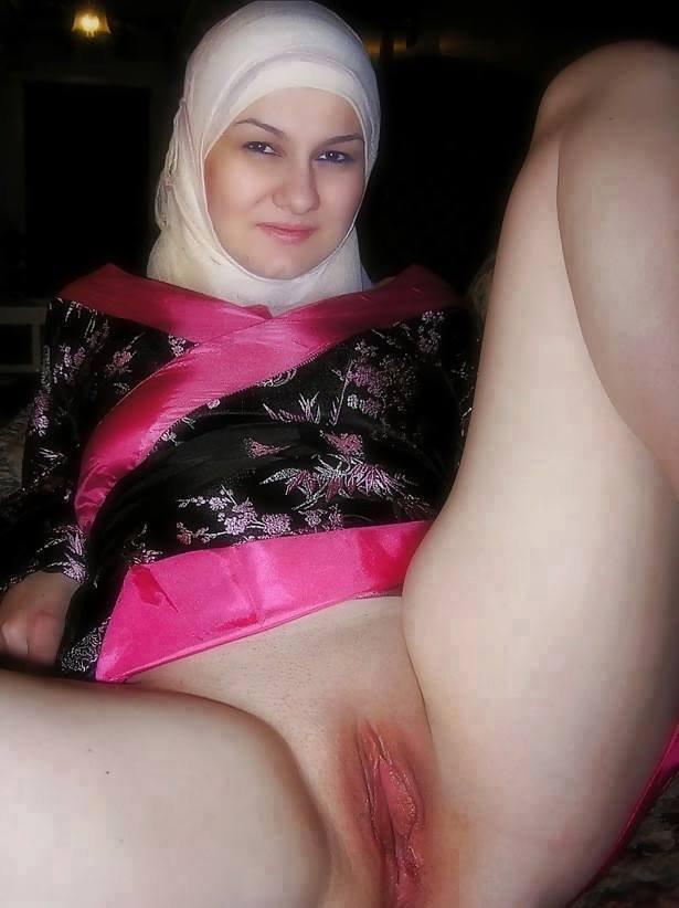 Проститутки ингушетии видео воде этого