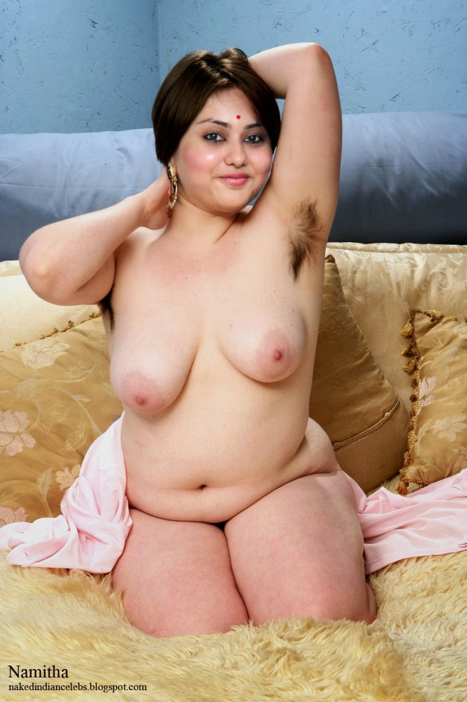 naked fuking photo actor namita
