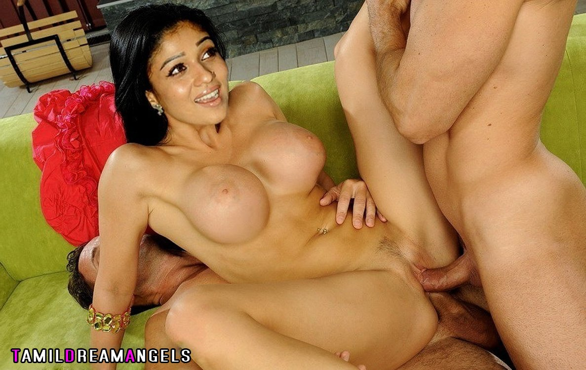 www. actress seetha sex. com