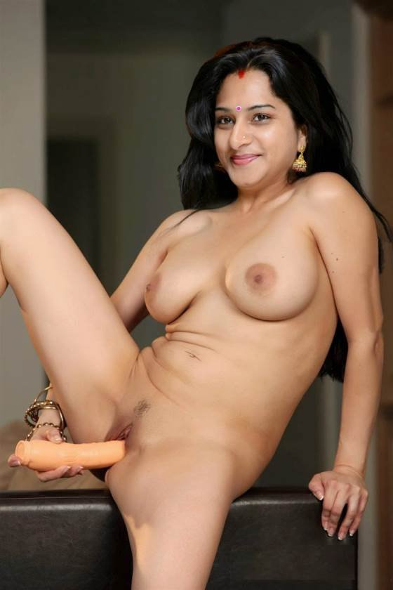 Think, telugu heroines xxxcom found site