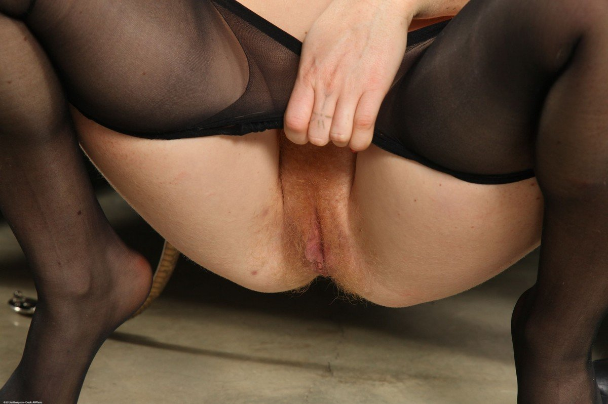 movie-strap-haired-pantyhose-pussy-dark-very-young