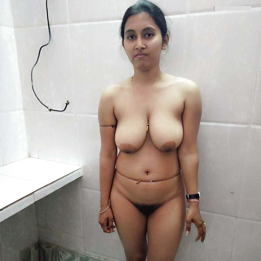 Nude hyderabadi women nude hyderabadi women images — img 12