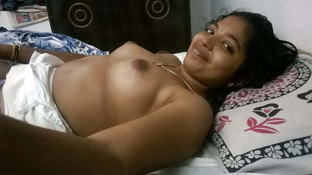 Desi lonely wife nude 6