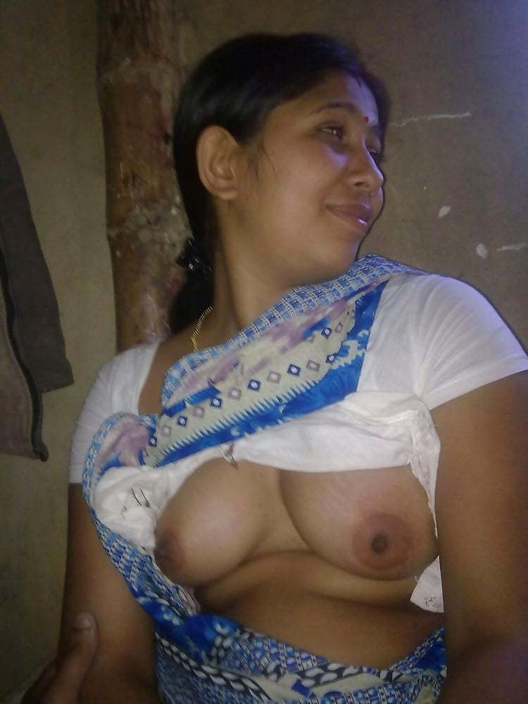 real-life-desi-sex-fucking-nipples-puffy