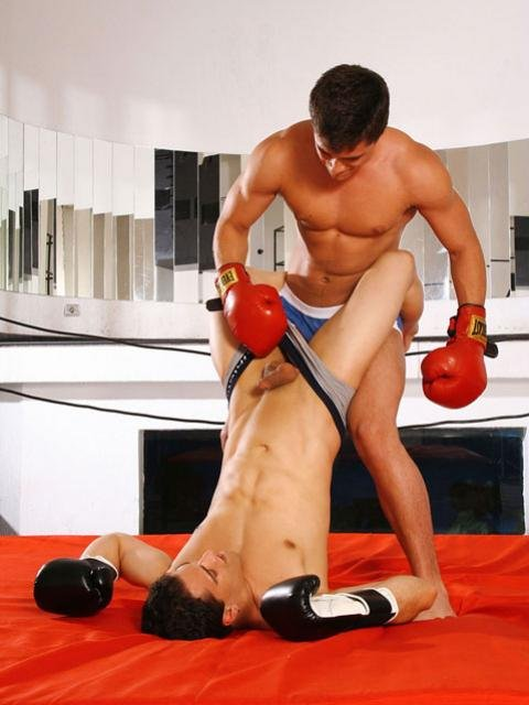 the-new-and-best-sexy-boxers-porno-pussy-pounding-sex