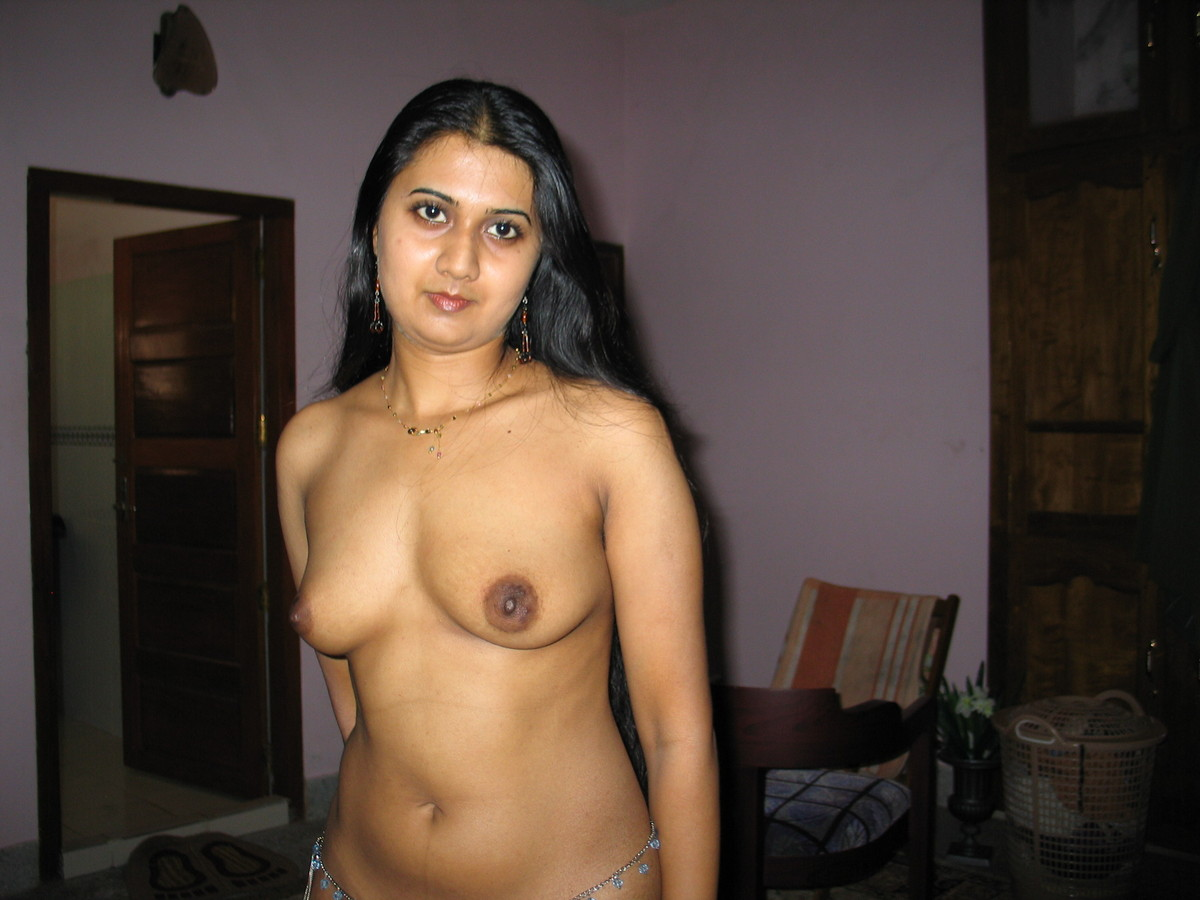 Nudes naked desi photo gallery
