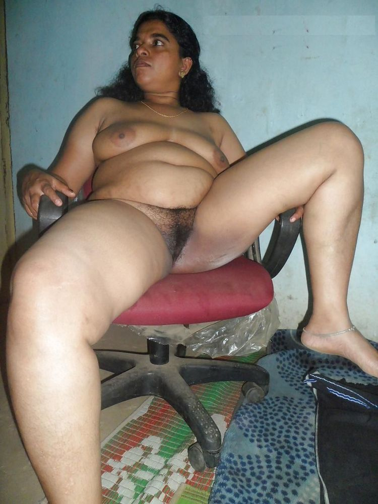 mallu-aunty-slut-nude-desktop-black-flashing-warning-get-rid