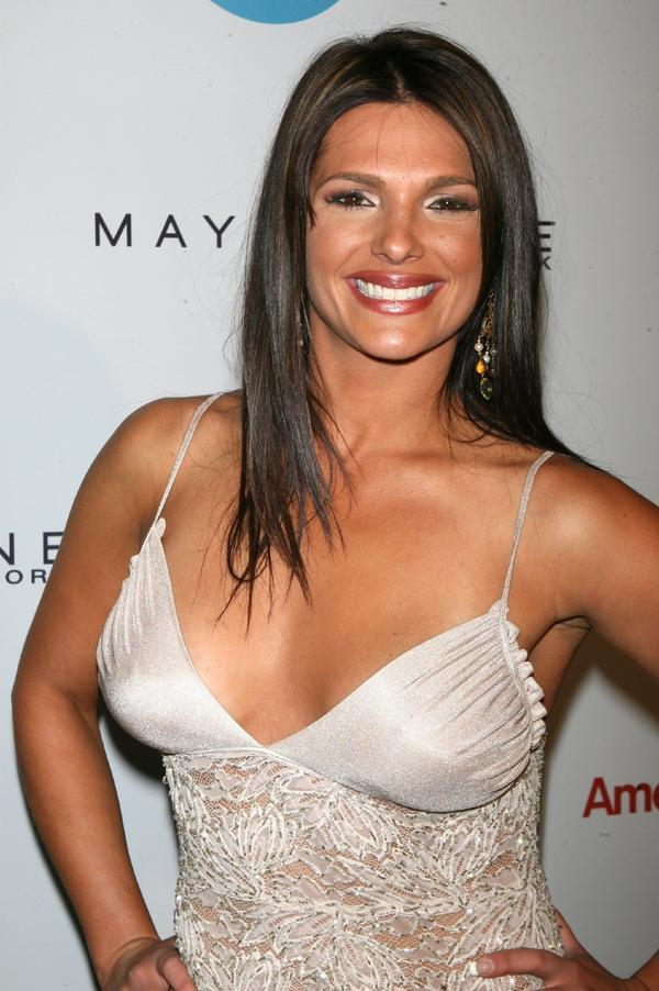 barbara-bermudo-naked-pic-two-married-couples-sex-video
