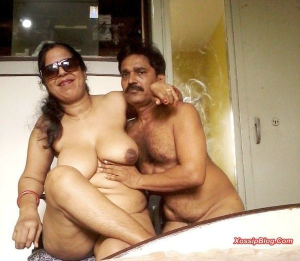 indian-dirty-nude-family